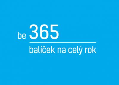 be 365
