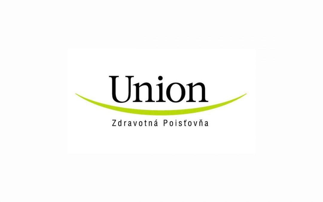 UNION prispieva na dentálnu hygienu