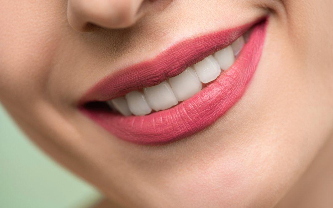 Kto má v Európe najzdravšie zuby?